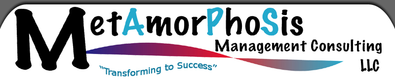 Andy P. Shulick established Metamorphosis Management Consulting, LLC firm in 2004